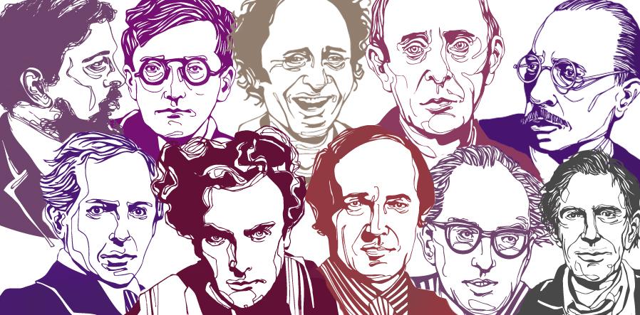 Random-componisten.jpg