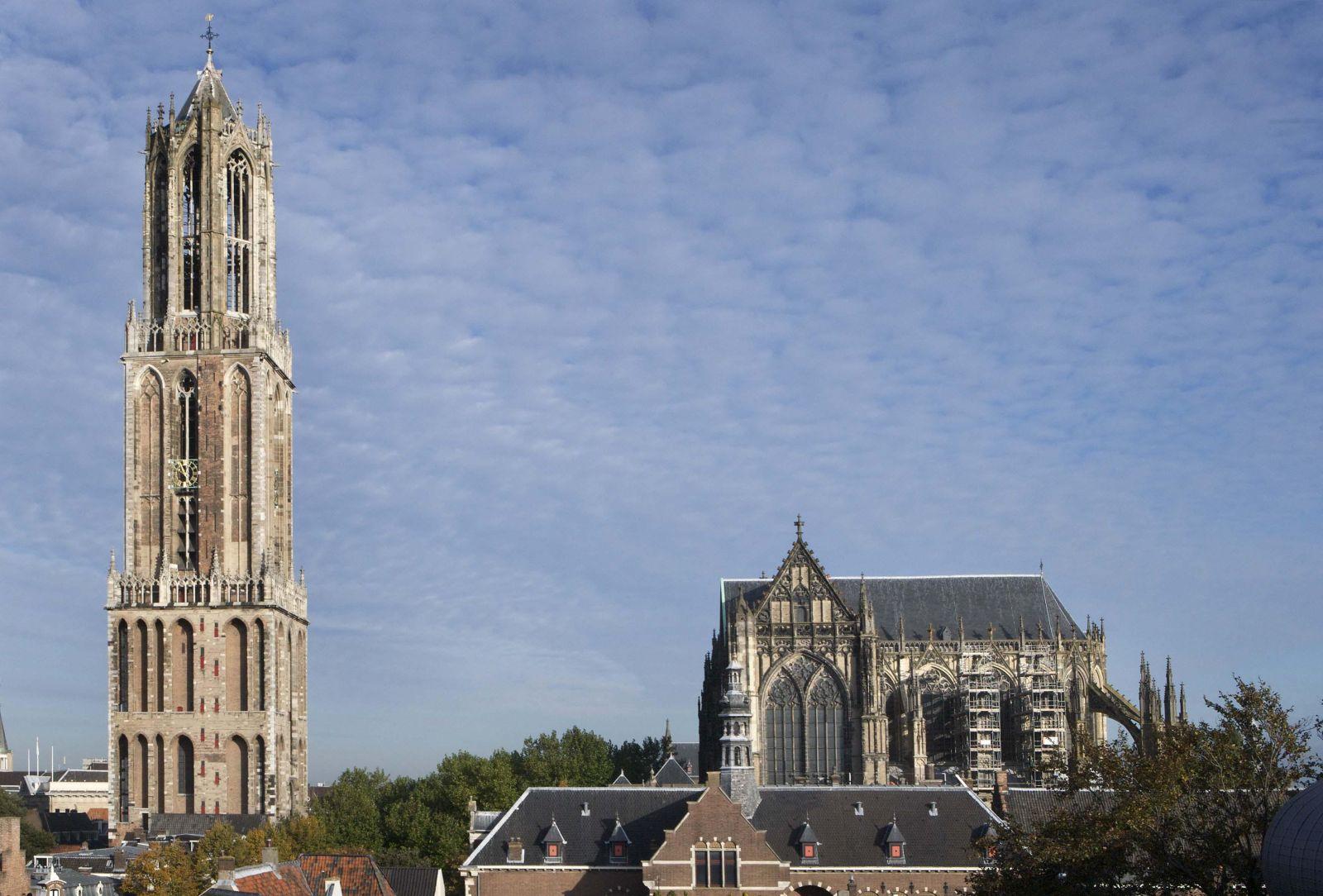 http://150psalms.com/wp-content/uploads/2017/02/dom-van-Utrecht-1.jpg