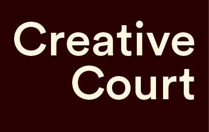 https://150psalms.com/wp-content/uploads/2017/02/Creative-Court-FB-logo-kopie.jpg