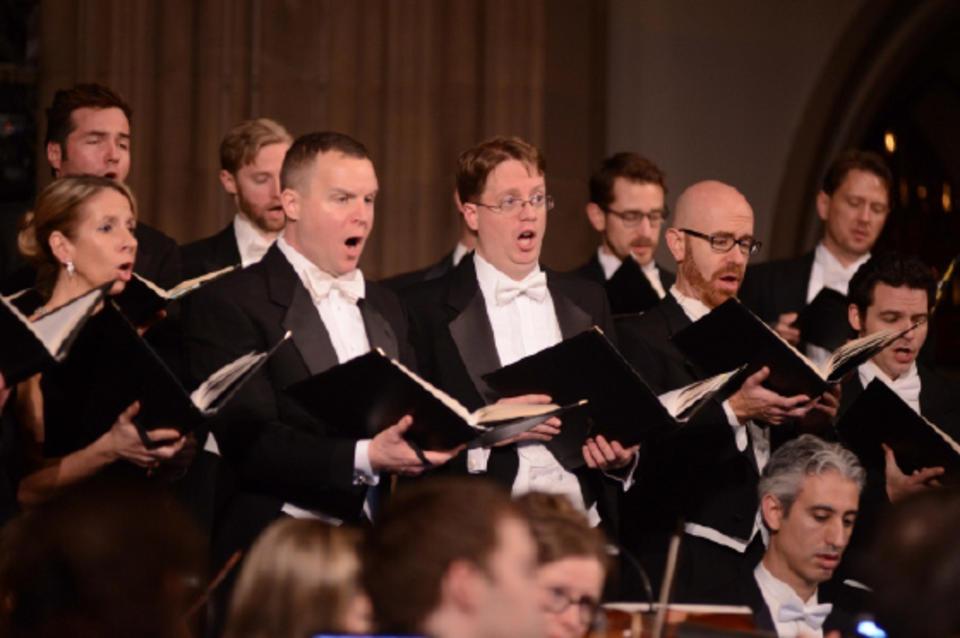https://150psalms.com/wp-content/uploads/2017/02/Trinity-Wall-Street-Choir.jpg