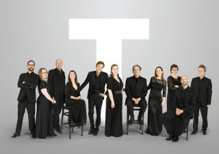 https://150psalms.com/wp-content/uploads/2017/03/TallisScholars4-credit-Nick-Rutter-320x226.jpg